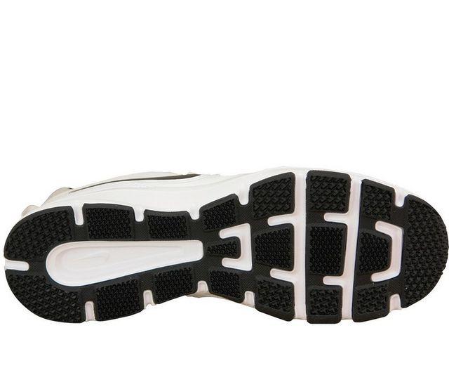 Nike T lite Xi 616544 101 Blanc pas cher Achat Vente