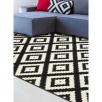 Tapis Design Achat Tapis Design Pas Cher Rue Du Commerce