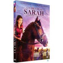 Family Films - Le Cheval de Sarah