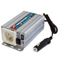 Adnauto - Convertisseur Wp 24/220V 150W avec Usb