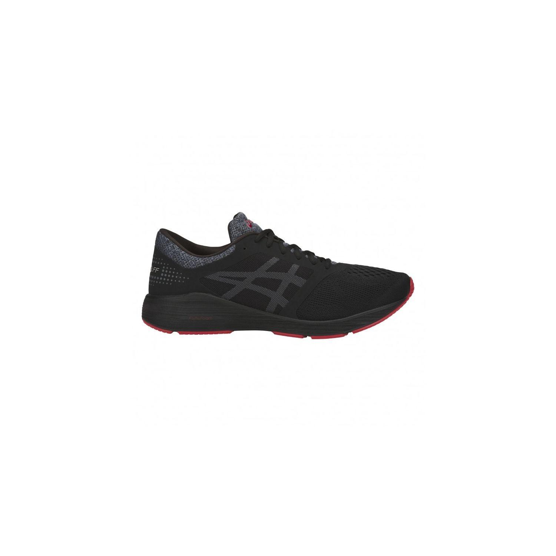 Asics - Gel RoadHawk Ff Nc - pas cher Achat / Vente Chaussures running