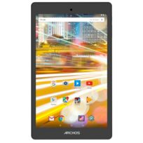 ARCHOS - 80 Oxygen - 8 Full HD IPS - 32 Go - Wifi - Gris