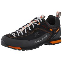 Garmont - Dragontail Lt - Chaussures - noir