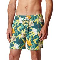 O'NEILL - Short de bain Thirst for surf
