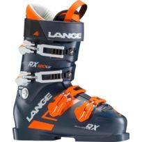 Lange - Chaussures De Ski Rx 120 L.v. Homme