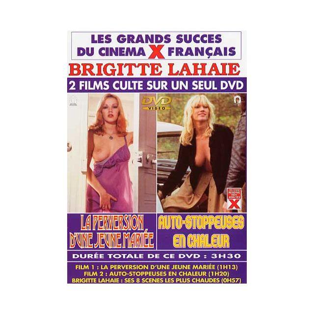 Brigitte lahaie auto stoppeuses en chaleur 1978 - 2 part 2