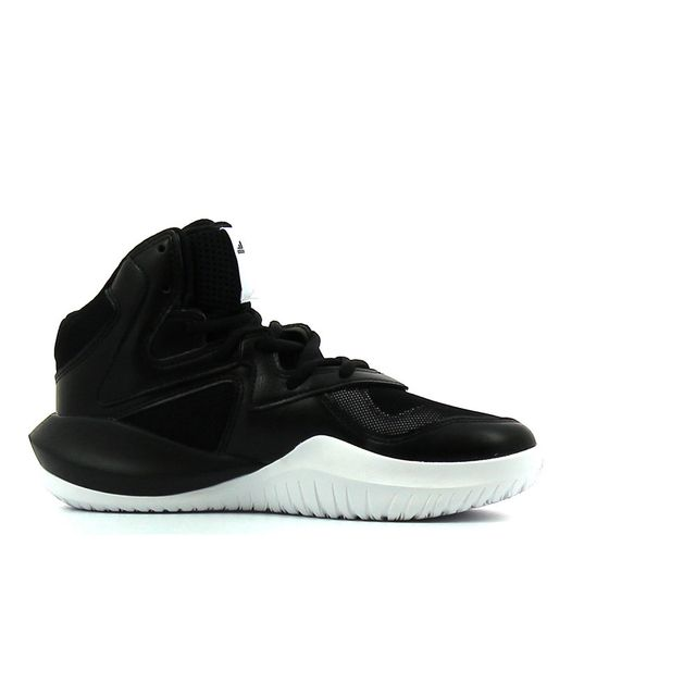 Adidas performance Chaussure de Basket Crazy Team K pas