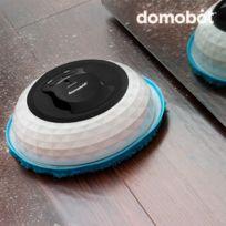 Big Buy - Robot-laveur De Sols Domobot