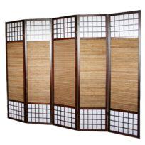 panneaux japonais bois - Achat panneaux japonais bois pas cher - Rue ...