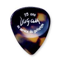 Dugain - Dugace