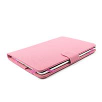 Ngs Technology - Etui universel Pinkmob Plus pour tablettes de 9 à 10 pouces
