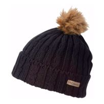 21f167f27b Bonnet columbia - catalogue 2019 - [RueDuCommerce - Carrefour]