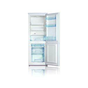 frigelux r frig rateur cong lateur 2 portes cb147a achat r frig rateur a. Black Bedroom Furniture Sets. Home Design Ideas