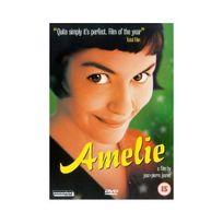 Momentum - Amelie Import anglais