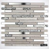 Sygma-group - Carrelage en pierre salle de bain et cuisine syg-mp-nov