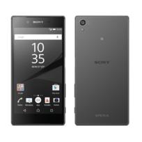 SONY - Xperia Z5 SIM unique 4G 32Go Noir