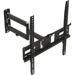 inotek moov3265 support mural articul pour tv lcd led. Black Bedroom Furniture Sets. Home Design Ideas