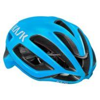 Kask - Casque Protone bleu