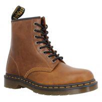 1210c5a980e6 Boots homme - Achat Boots homme pas cher - Rue du Commerce