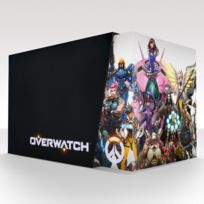 BLIZZARD - XBOX ONE OVERWATCH - COLLECTOR EDITION
