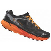 Hoka - Chaussures Challenger Atr 3 - homme