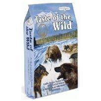 Taste Of The Wild - Pacific Stream Chien Adult 6,8 Kg