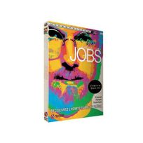 Metropolitan - Jobs