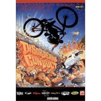 Duke - New World Disorder 5 - Disorderly Conduct IMPORT Anglais, IMPORT Dvd - Edition simple