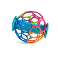 Oball - O-float Jouet De Bain Multicolore