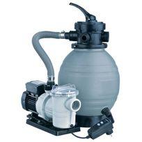 Ubbink - Set de filtration Poolfilter 300