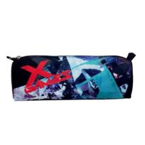 X-games - Trousse ronde Extreme