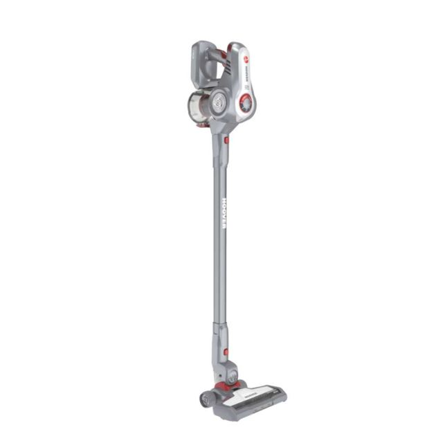 HOOVER Aspirateur balai multifonctions rechargeable 22v