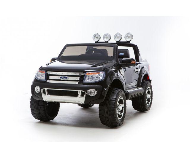 INJUSA Pick up Ford Ranger 12V