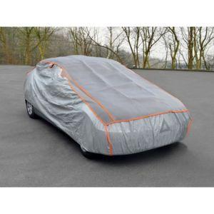 apa housse de protection anti grele pas cher achat vente b che voiture rueducommerce. Black Bedroom Furniture Sets. Home Design Ideas