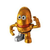 Hasbro Monsieur C3po Unique Patate Star Figurine801452502728MulticoloreTaille Wars 6gvbIYf7y