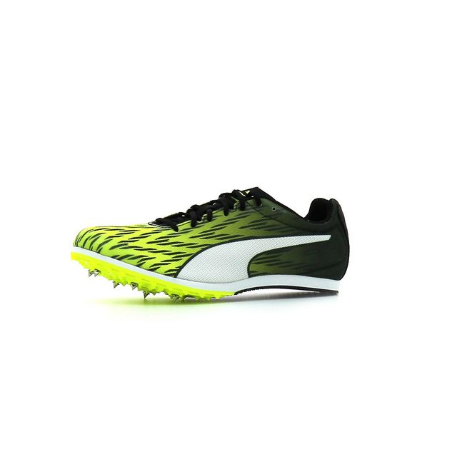 Chaussures à pointes d'athlétisme EvoSpeed Star 5