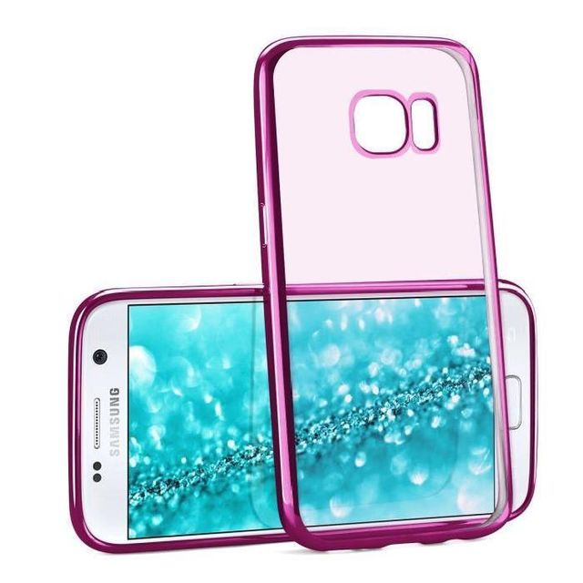 coque galaxy s7 2016