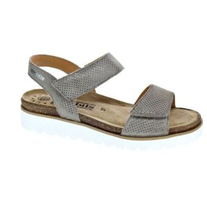 Mocassin Femmes ete Loafer Respirant Chaussures WYS-XZ055Blanc37 Ri5ecWv
