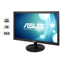 ASUS - VS228DE