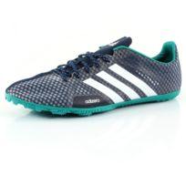 Adidas performance - Chaussures d'Athlétisme Adizero Ambition 3