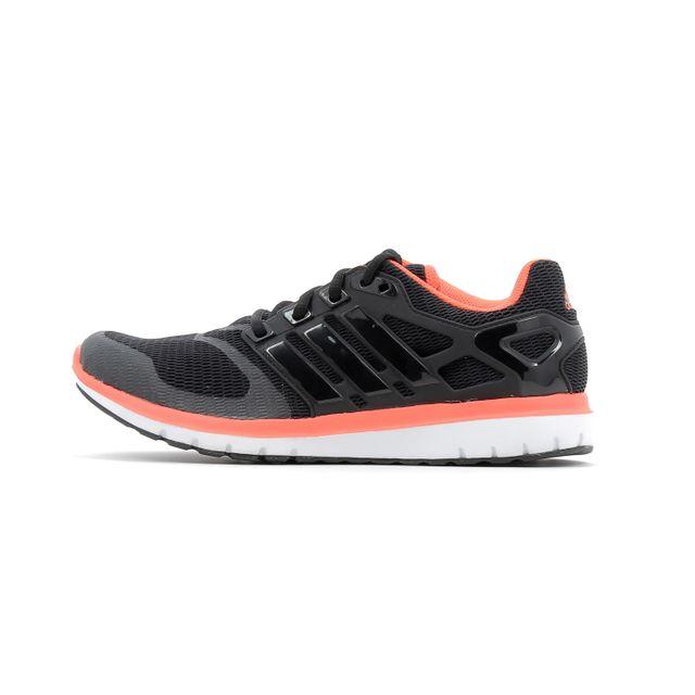 Chaussures de running Energy Cloud V