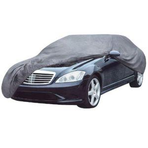 housse de protection auto taille xl pour ext rieur voiture pas cher achat vente b che. Black Bedroom Furniture Sets. Home Design Ideas