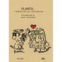 Isis - Plantu, l'éditorial en caricature
