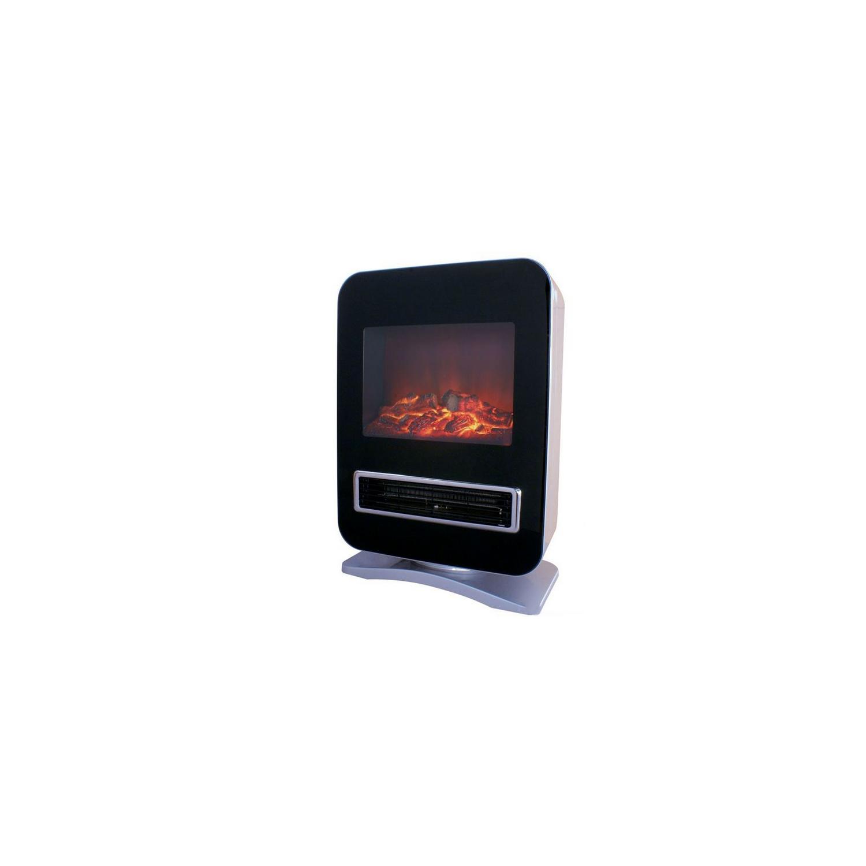 Radiateur electrique flamme radiateur gaz auer radiateur cheminee flamme visible with radiateur - Radiateur electrique imitation feu cheminee ...