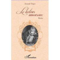 L'HARMATTAN - Le lecteur amoureux