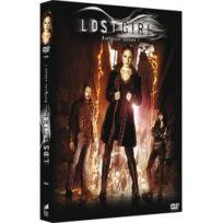 Sony - Lost Girl - Intégrale saison 1