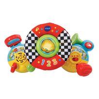 Vtech - Mon baby volant Tut Tut Bolides