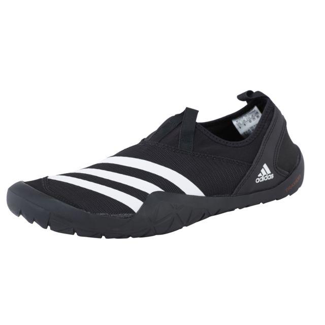 Jawpaw Sports Adidas Slip Climacool Nautiques On Chaussures q6557nTx