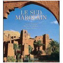 Acr - Le Sud Marocain