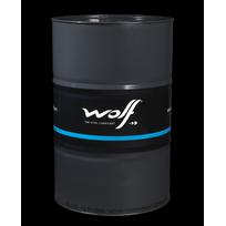 Wolf - Bidon 205 litres d'huile de transmission pour tracteur Tractofluid 170 8307362